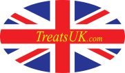 Welcome to TreatsUK.com